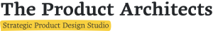 Product architects logo